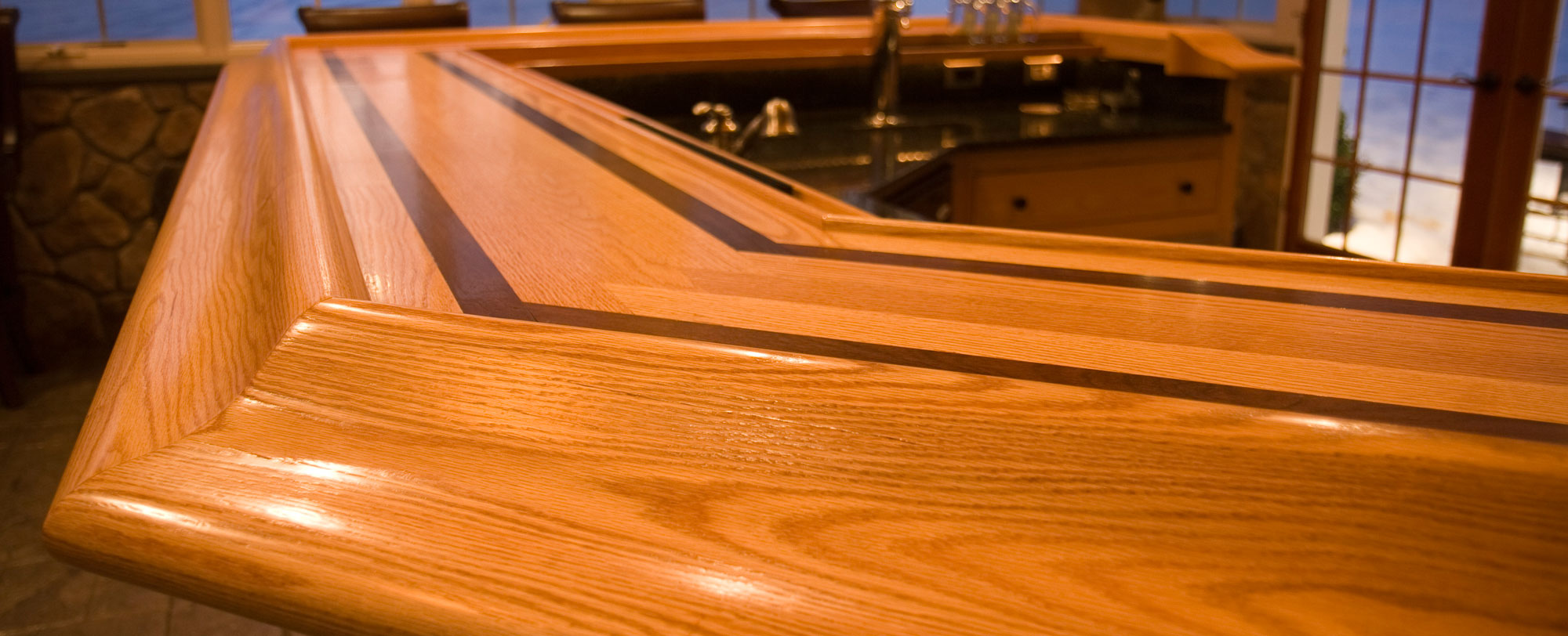 hardwood-for-bar-countertop
