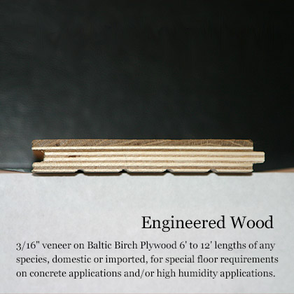 engineered-wood