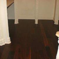 Kellogg Hardwood Lumber Walnut Plank Flooring Kellogg